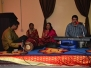 Divine Navarathri Moments of TCASD 2013