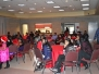 Joyful Christmas Memories of TCASD 2013