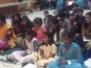 Saraswathy Pooja 2010