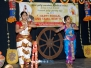 Tamil Heritage Month 2014