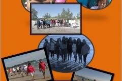 TCASD Beach Day pic 4