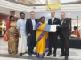 TCASD Tamil Heritage Month 2020